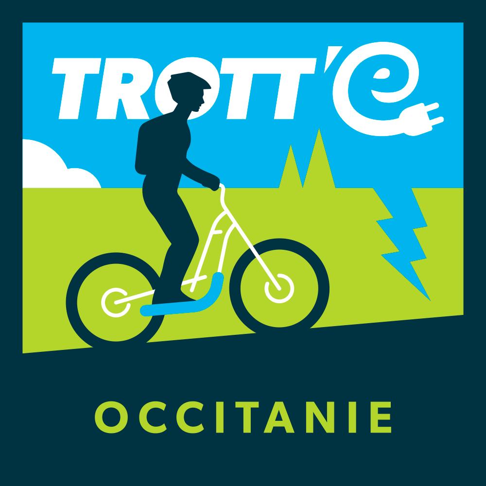 Trotte-Occitanie (1)