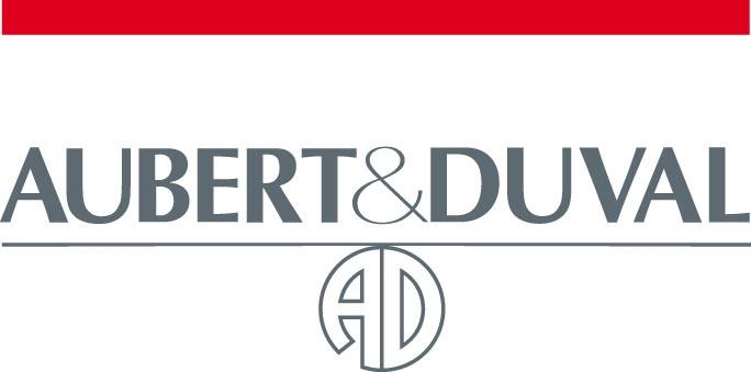 _Aubert_et_Duval