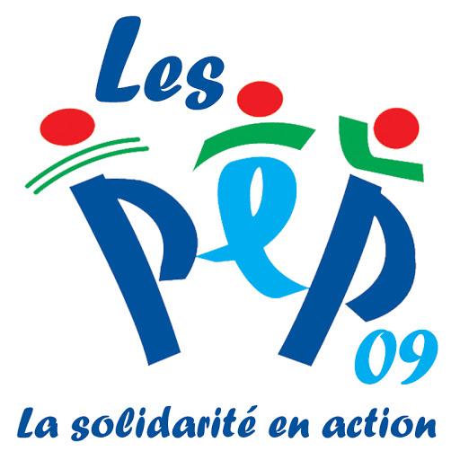 PEP 09