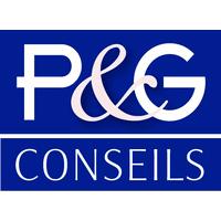 P&G-Conseils
