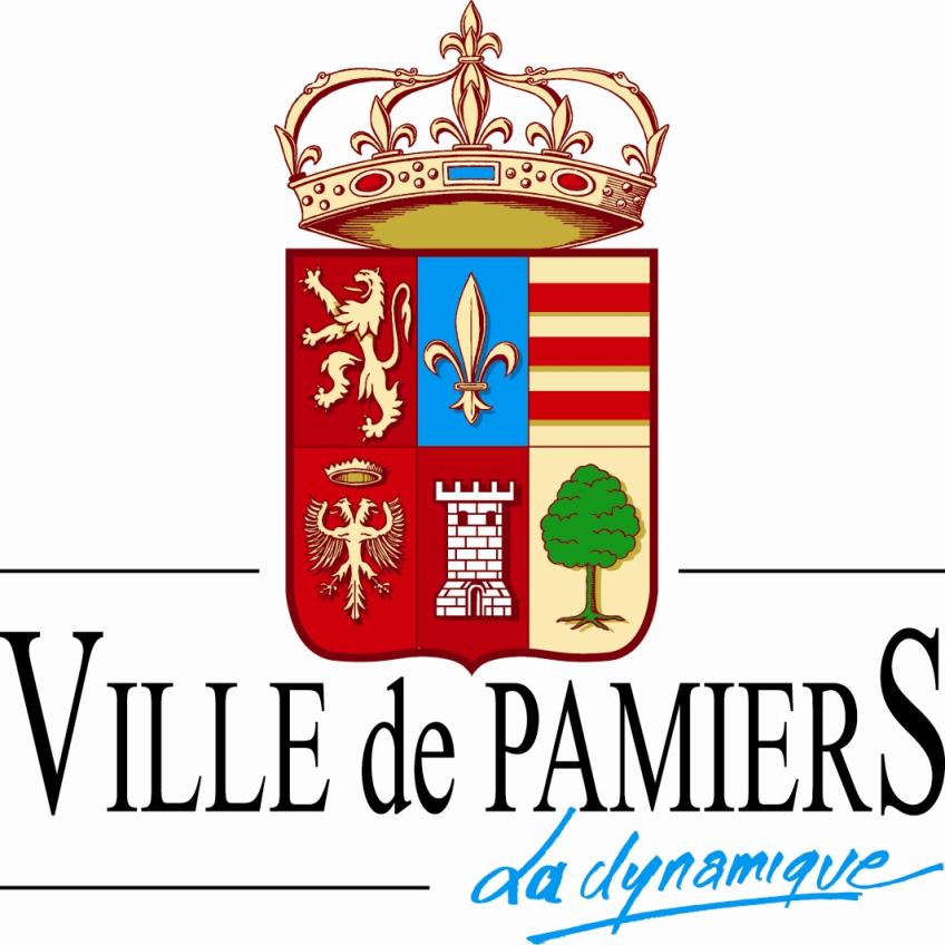 logotype-ville-de-pamiers-1