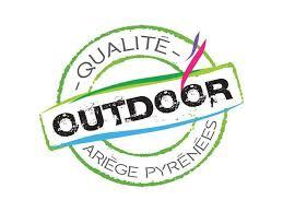 outdoor ariege