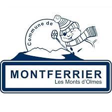 Montferiier