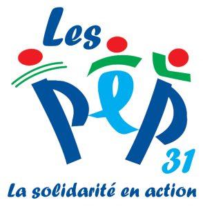 PEP 31