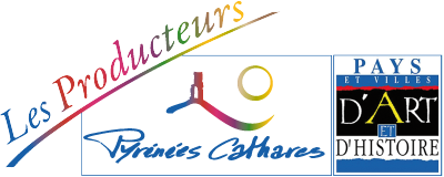 PRODUCTEUR PAYS CATHARES